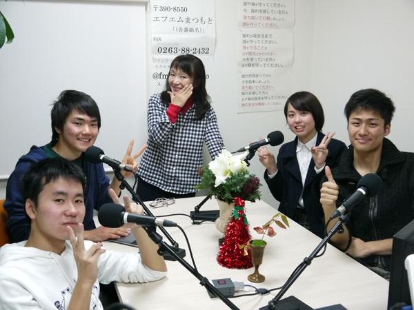 yugure20151202