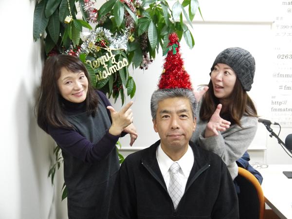 yugure20151203