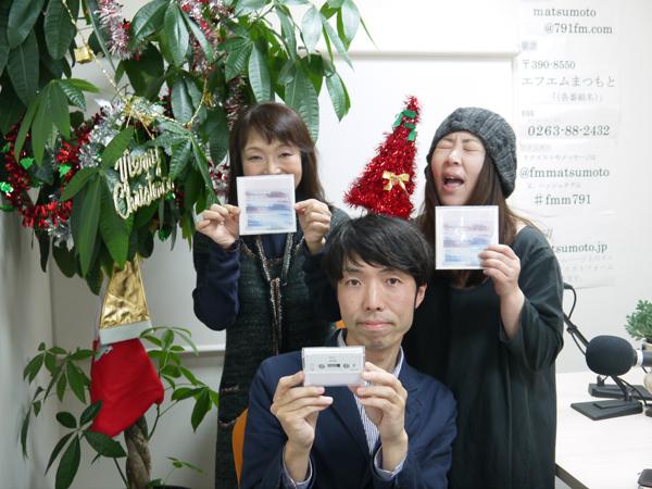 yugure20151210