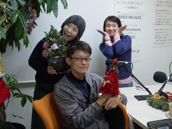 yugure20151217