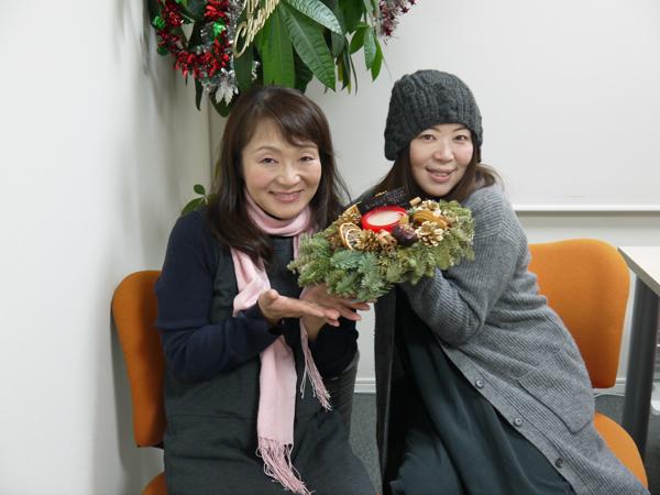 yugure20151224