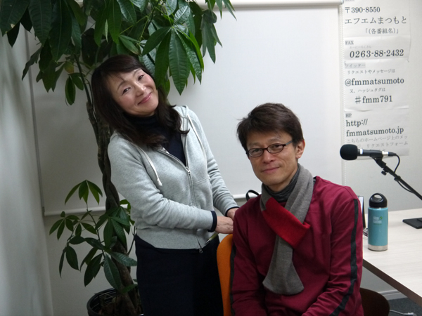 yugure20160126