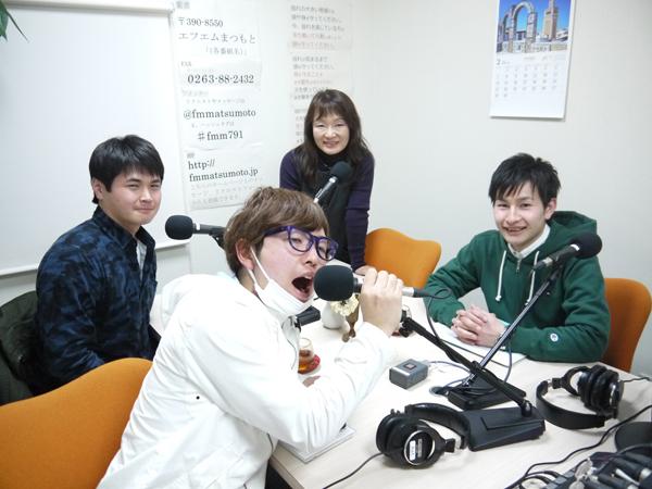 yugure20160222