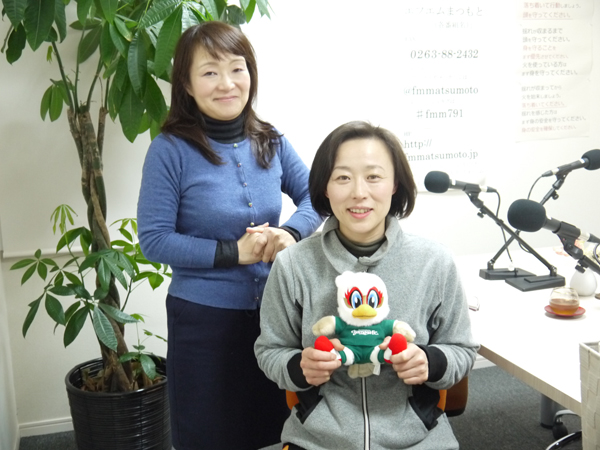 yugure20160223