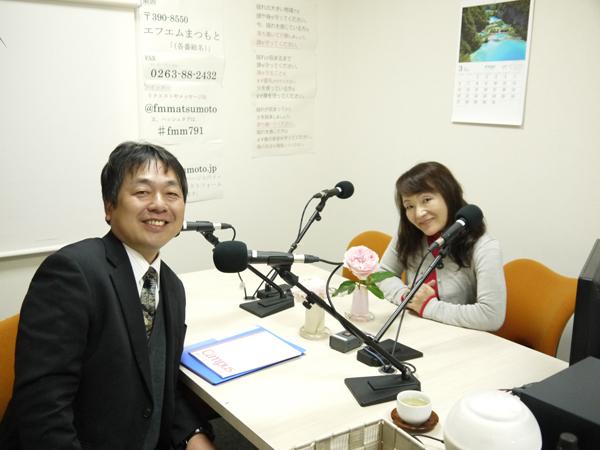 yugure20160309