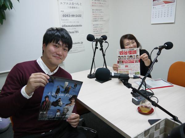 yugure20160425