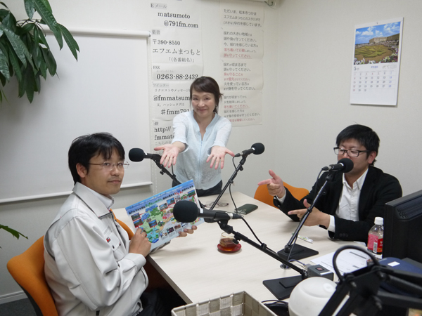 yugure20160531
