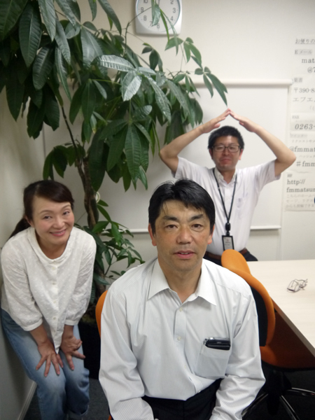 yugure20160628