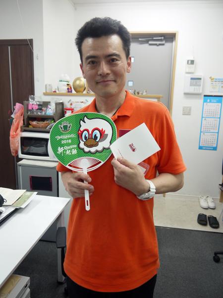 yugure20160711