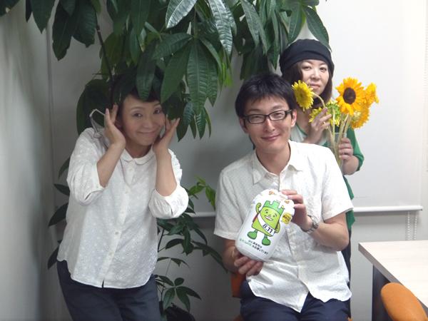 yugure20160721