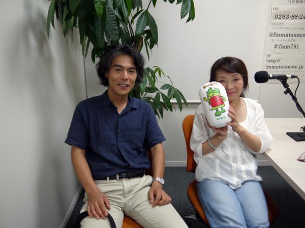 yugure20160905