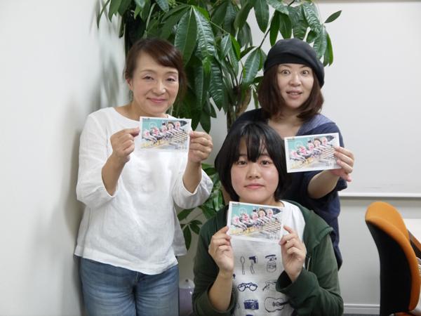 yugure20160908