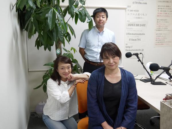 yugure20160927