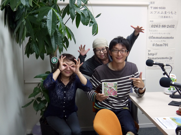 yugure20160929