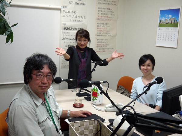 yugure20161012