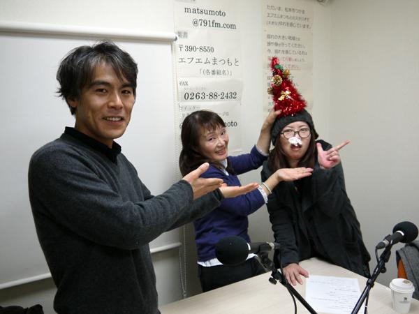 yugure20161205