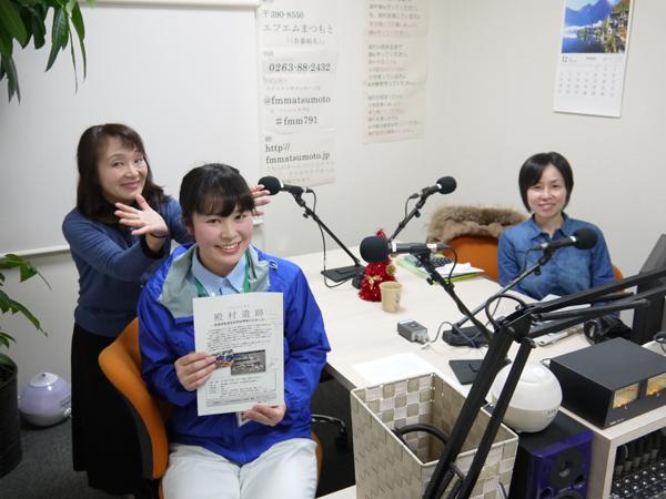 yugure20161207