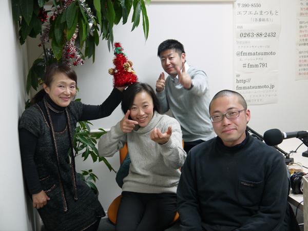 yugure20161220