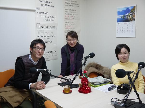 yugure20161221