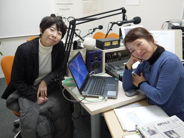 yugure20161227