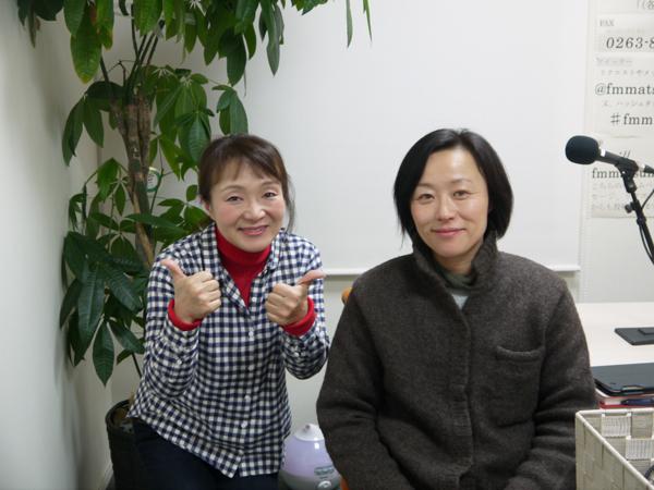 yugure20170124