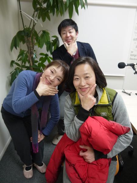yugure20170321