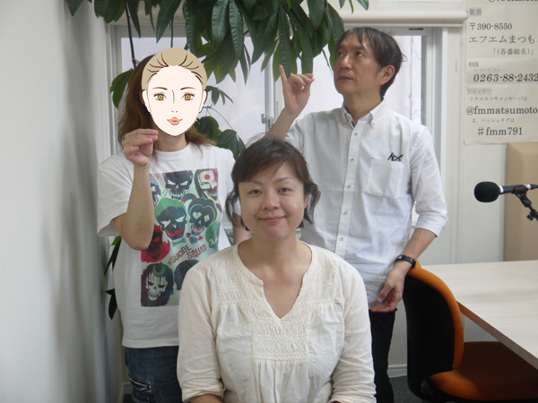 yugure20170609_01