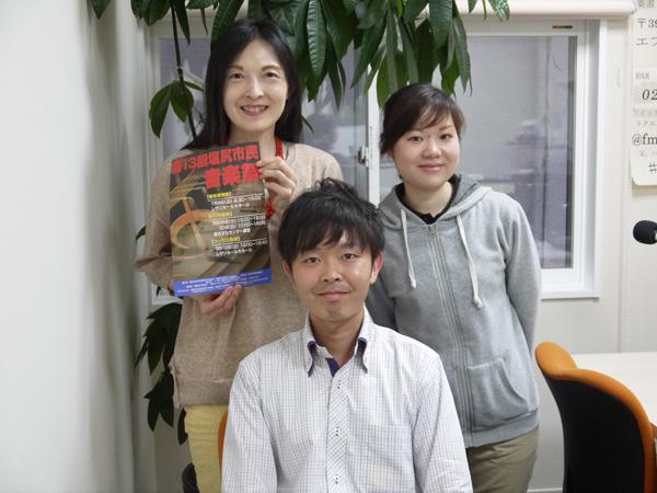 yugure20170621