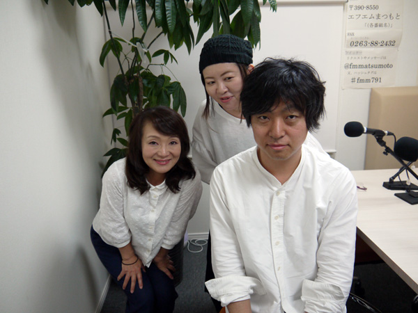 yugure20170626
