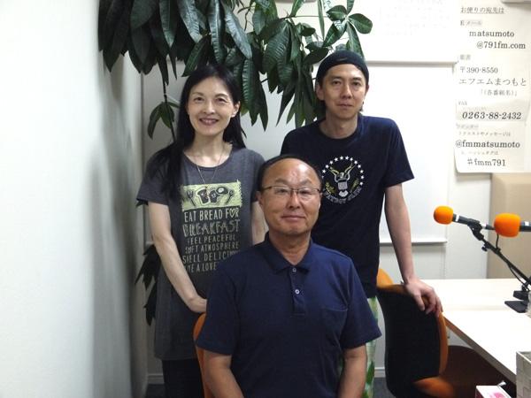 yugure20170802
