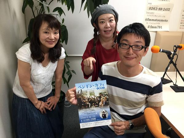yugure20170821