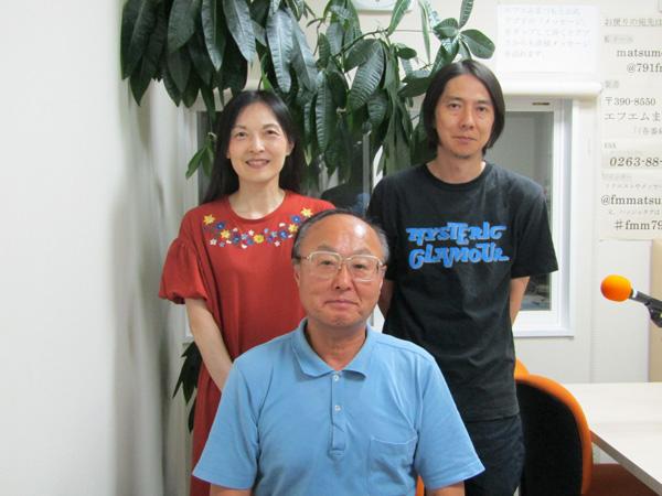 yugure20170906