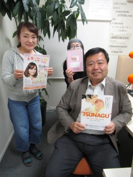 yugure20171030
