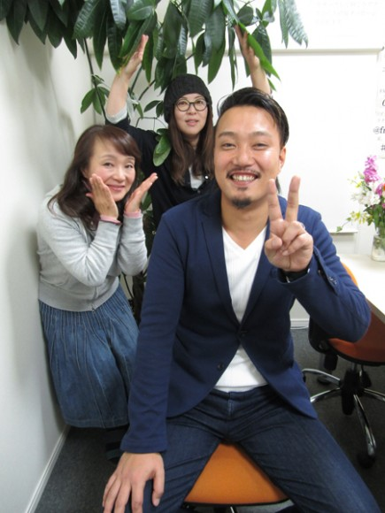 yugure20171120