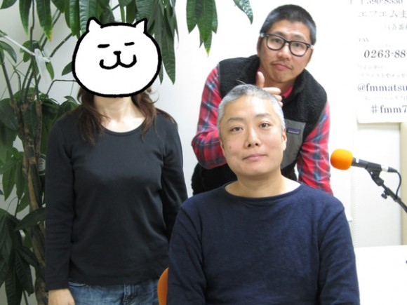 yugure20171121