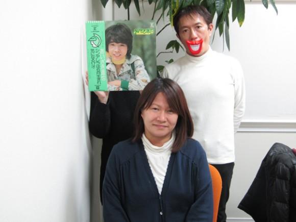 yugure20171130
