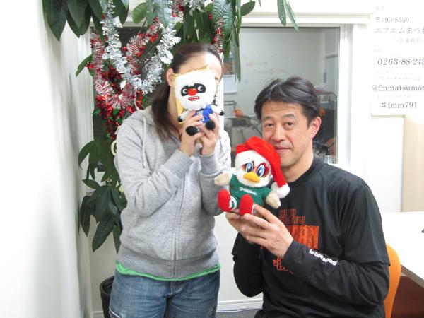 yugure20171219
