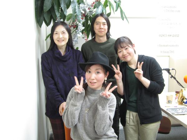yugure20171220