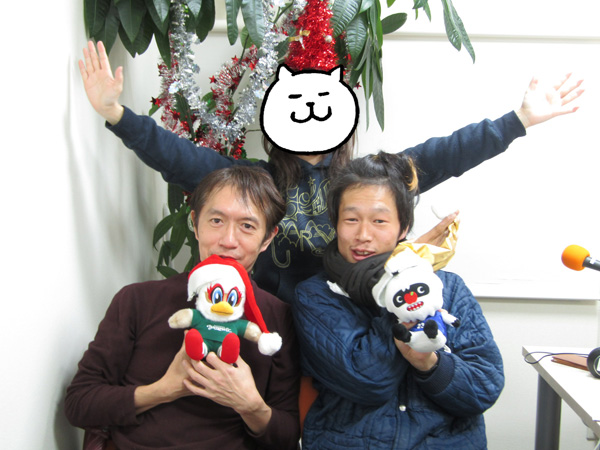 yugure20171221