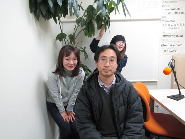 yugure20180115