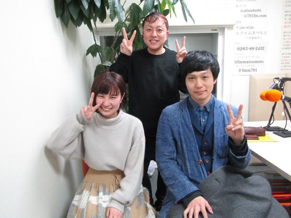 yugure20180116