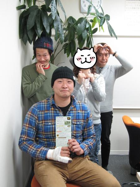 yugure20180118