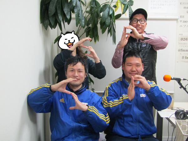 yugure20180123