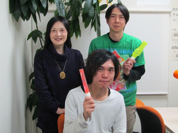 yugure20180124