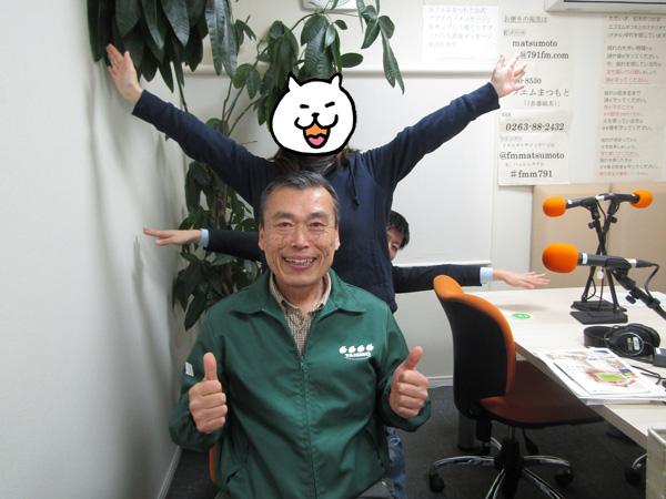 yugure20180130