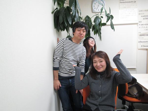 yugure20180205