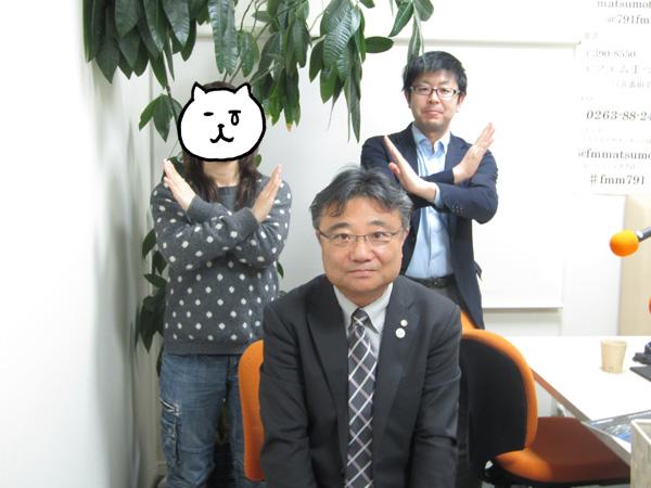 yugure20180206_00