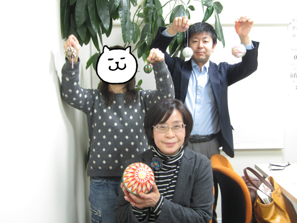 yugure20180206_02