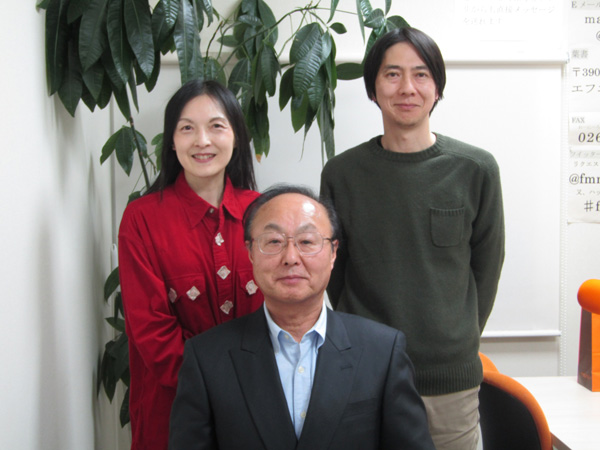 yugure20180207