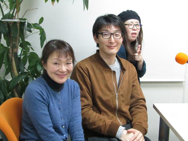 yugure20180219